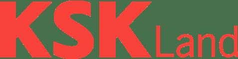 KSK Land