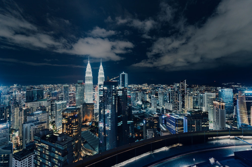 Is KLCC Property Evolving Towards Branded Serviced Residences?